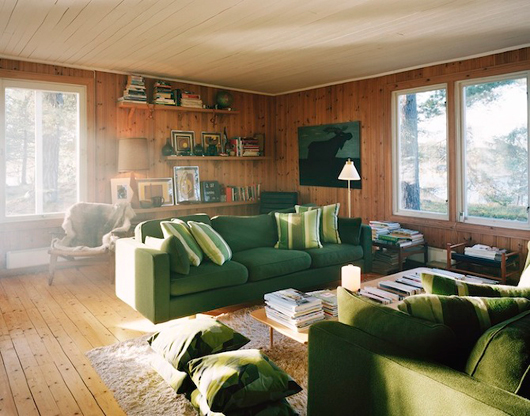 felix-odell-sweden-living-room