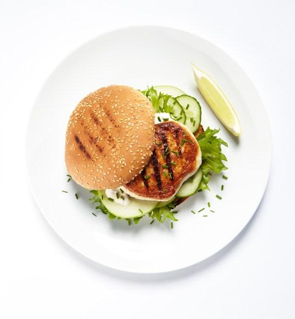 fikskekake_burger