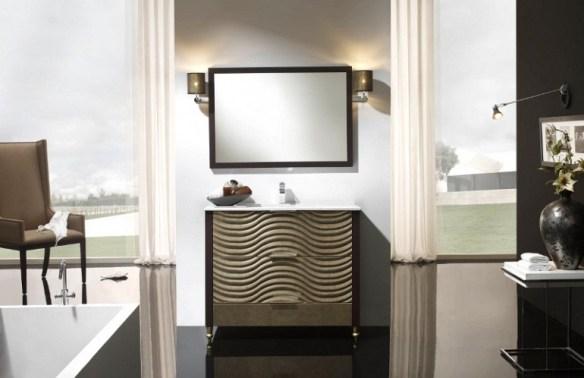 mueble-aqua-4_800_500