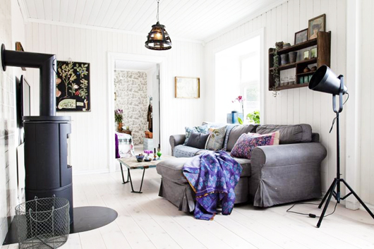 oslo-home-living-area