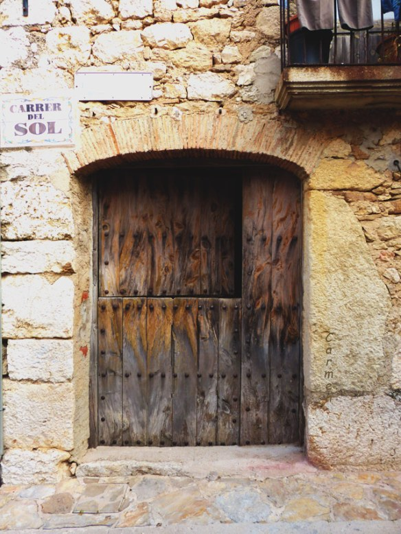 puerta-boixar