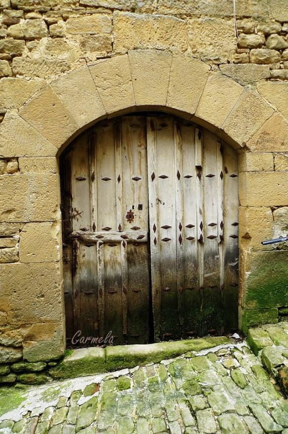 puerta-ujue