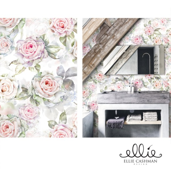 watercolor_roses_in_room_layout_logo_72-1024x1024