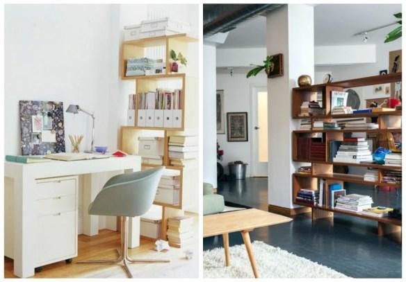 04-separar-ambientes-sin-paredes-librerias