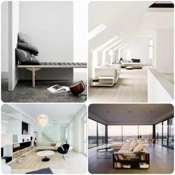 04_estilo-minimalista-decoracion