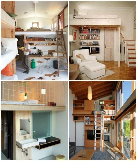 2-aprovechar-altura-habitacion-extra