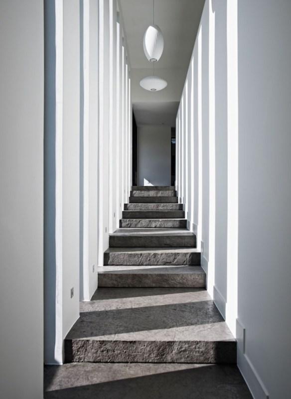 escalera (4)