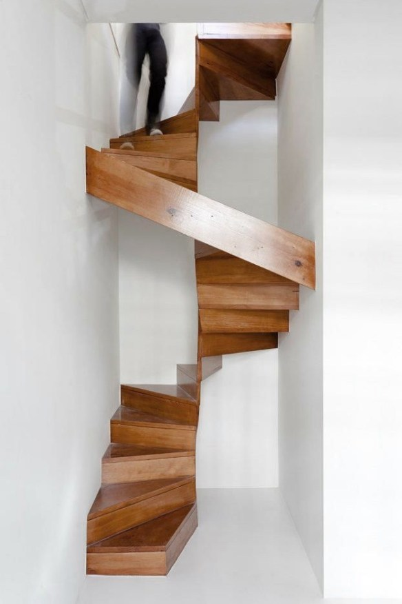 escalera (5)
