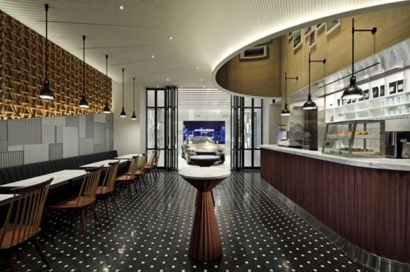 Intersec by Lexus 9