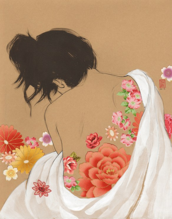 pintura-tela-flores2