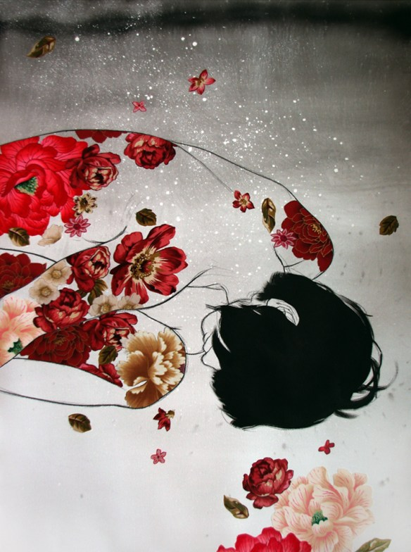 pinturas-telas-flores8