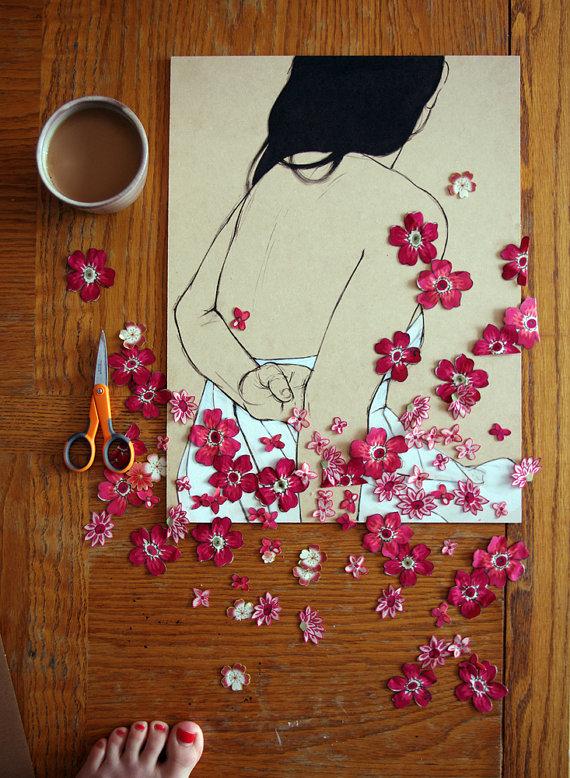 pinturas-telas-flores9