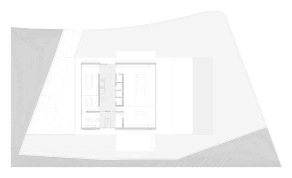 Casa de aluminio Fran Silvestre 6