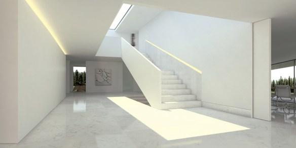 Casa de aluminio Fran Silvestre 3