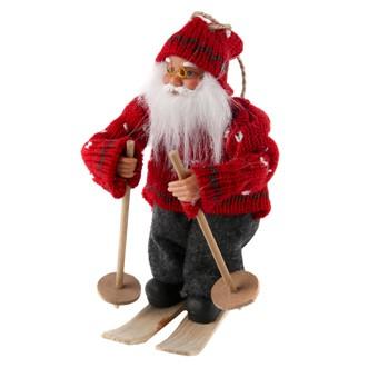 2013733.1_1 Santa colgar 1