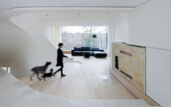 Haus am Weinberg 4
