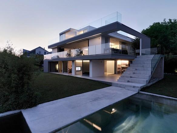 Casa Feldbal 7