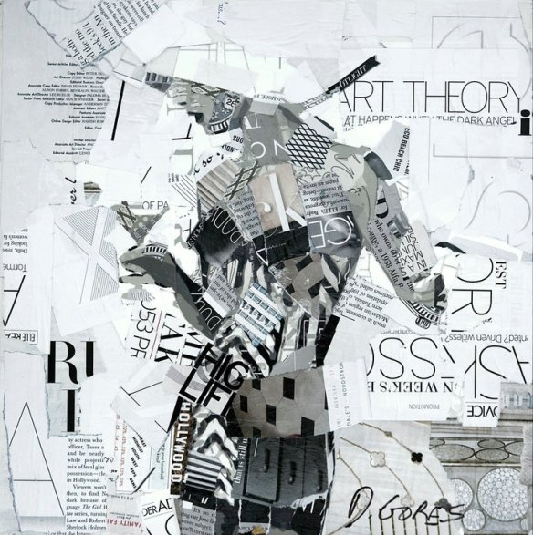 Collages Derek Gores 3