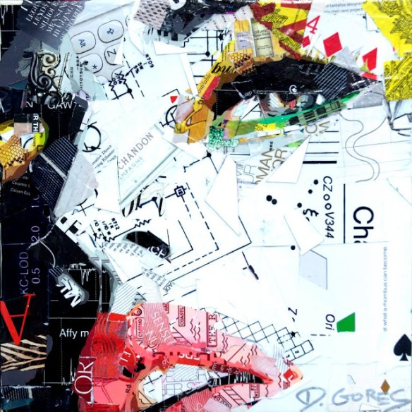 Collages Derek Gores 4