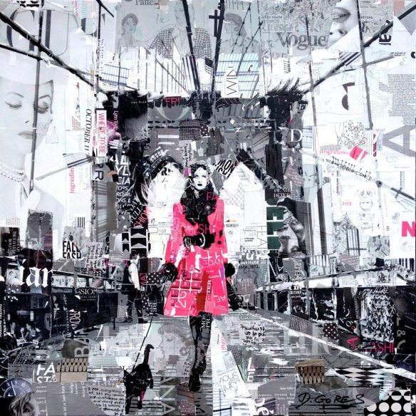 Collages Derek Gores 6