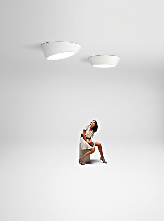 Premios Interior Design Best of Year 2013 30