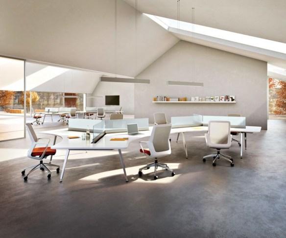 Premios Interior Design Best of Year 2013 57