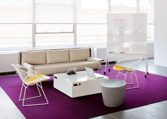 Premios Interior Design Best of Year 2013 59