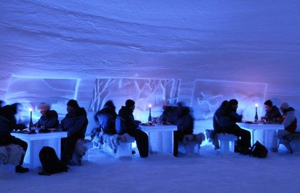 a_Finlandia_Laini-a bar