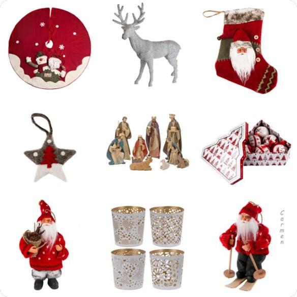 collage-Navidad