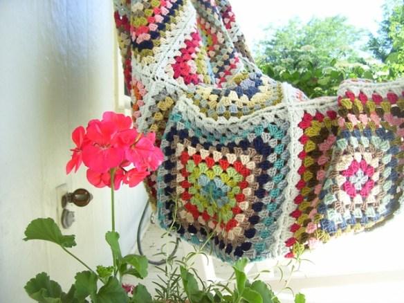 crochet_natural