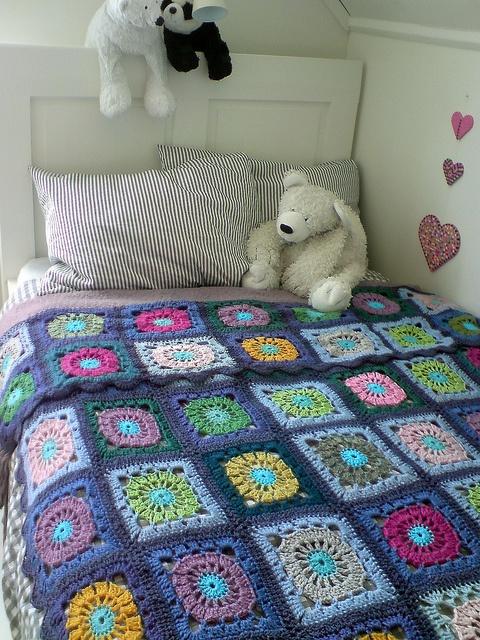 manta_crochet_cuadros