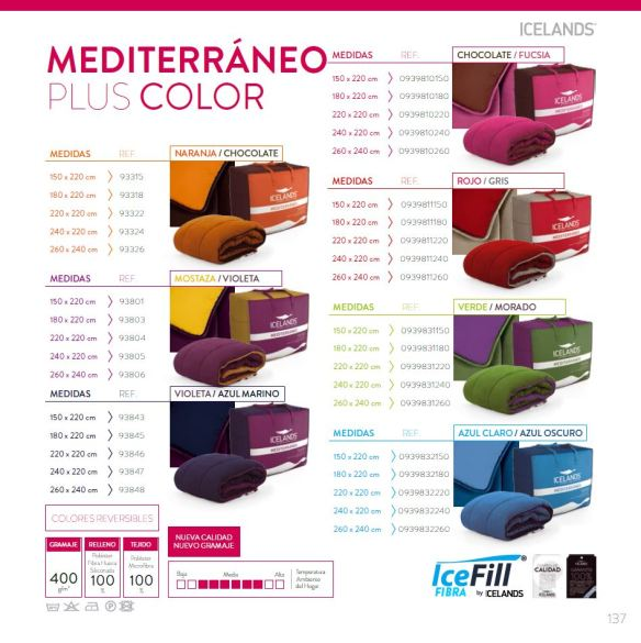 mediterraneocolor2