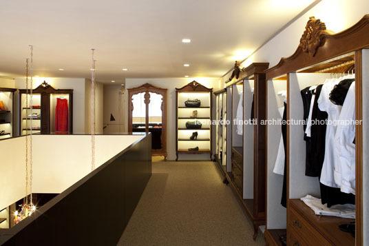 El armario de nuestros sueños11