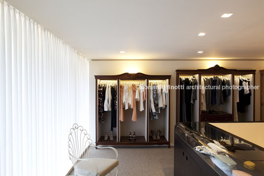 El armario de nuestros sueños12