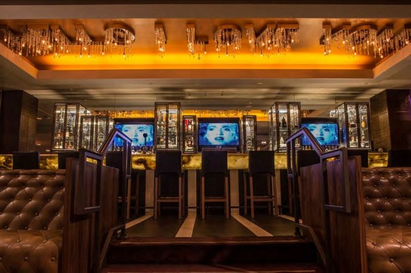 Hard Rock Hotel 11