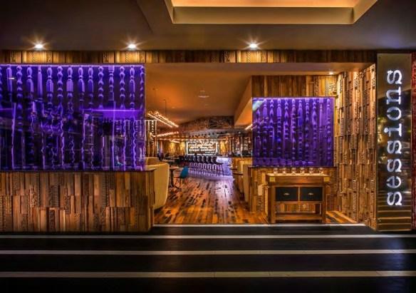Hard Rock Hotel 12