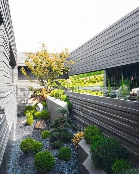 La Casa Escultura de A-cero 11