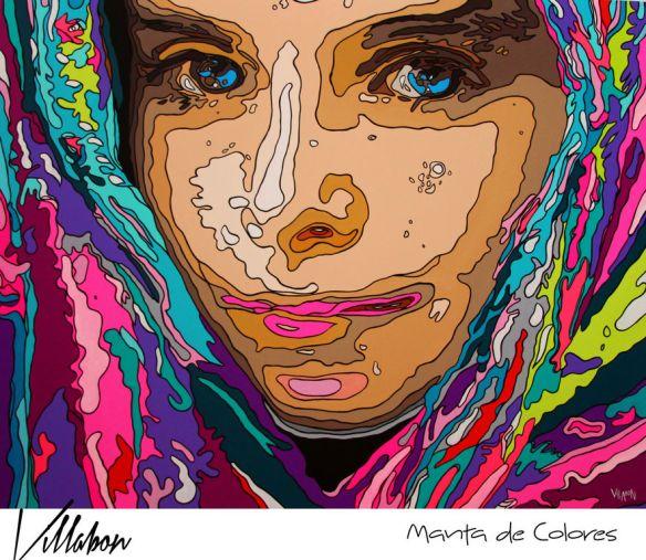 arte_pop_carlos_villabon2