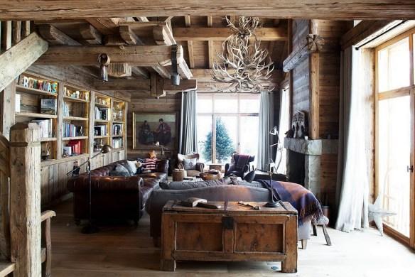 casa_de_madera