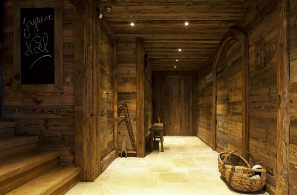 casa_de_madera_alpes