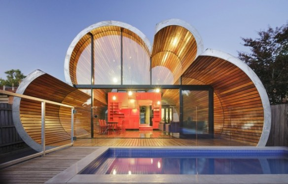 casas_originales_raras_cloud_house