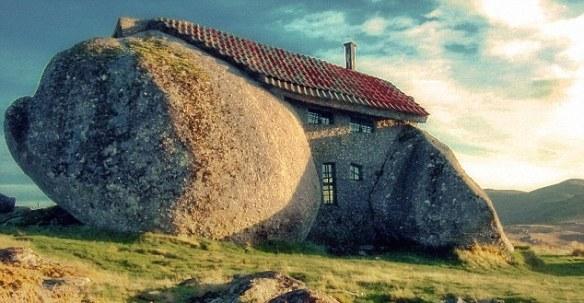 casas_originales_raras_portugal