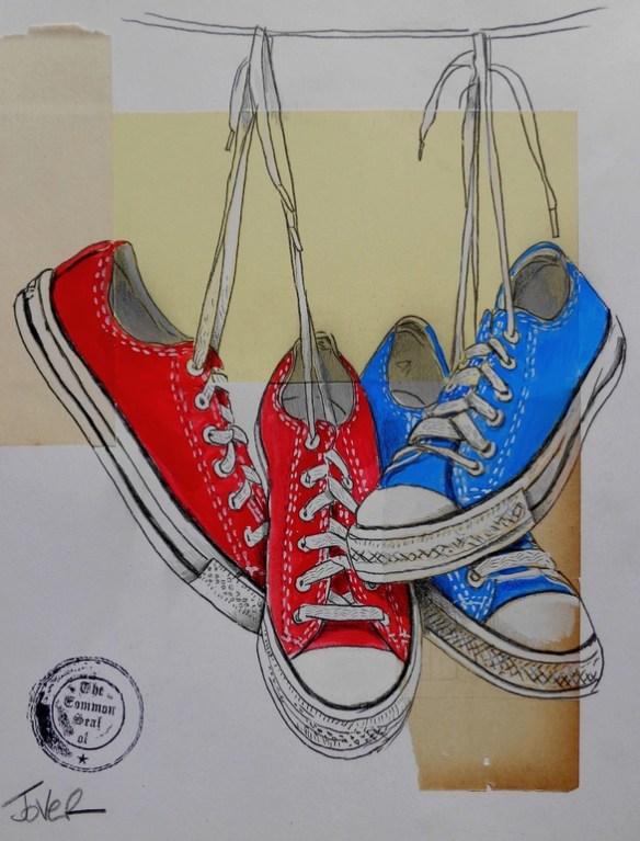 dibujo_a_tinta_jover_loui