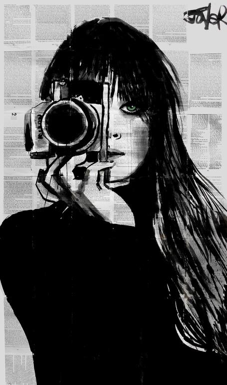 dibujos_tinta_loui_jover4