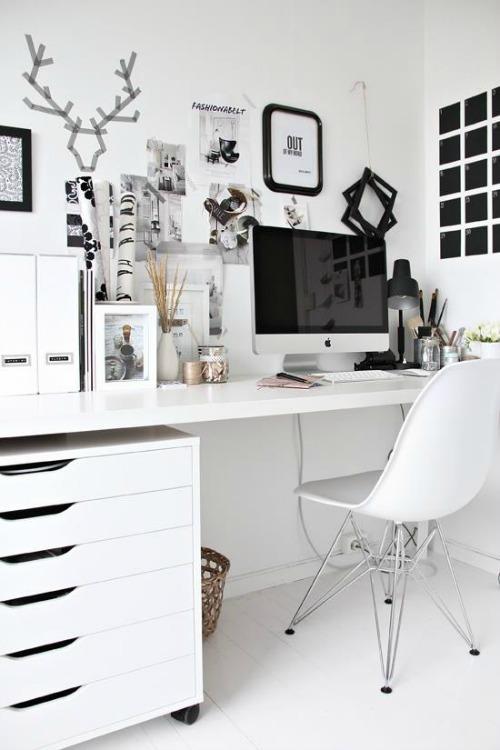 oficina en casa 15
