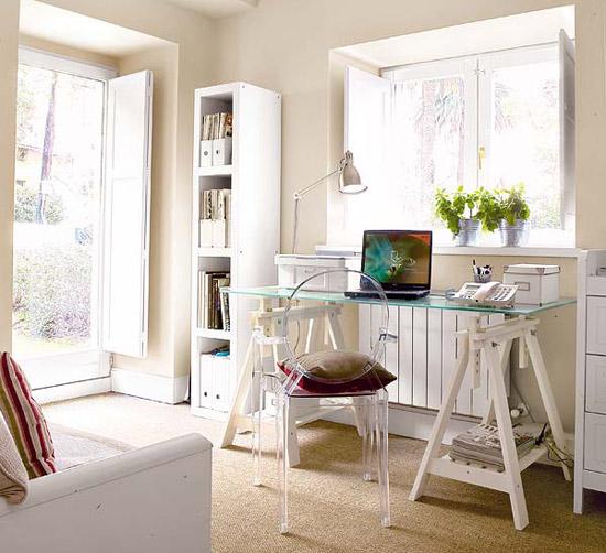 oficina en casa 7