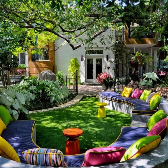 terrazas_con_ encanto_jardin