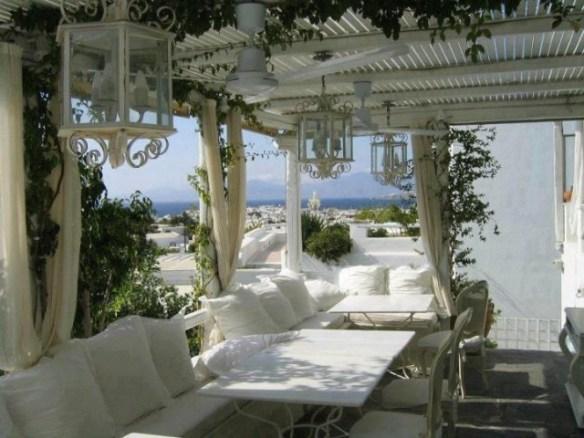 terrazas_con_encanto_blancas