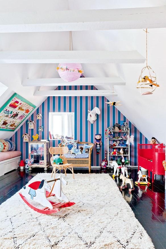 decoracion_habitacion_de_los_ninos_