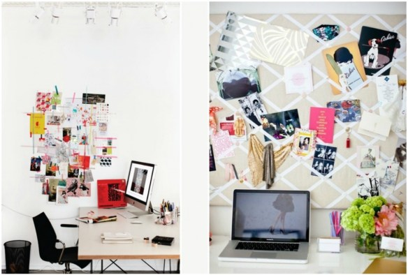 04-decoracion-con-fotos-tablero-inspiracion
